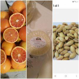 Pacco varietà n. 2  pacco da 30kg – Spedizione lunedì e martedì